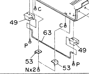 Showthread additionally Pc Wiring Guide furthermore Search additionally Stubby Car Antenna Radio likewise David Brown Alternator Wiring Diagram. on kenwood replacement parts